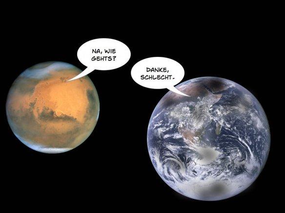 treffen-sich-2-planeten-1