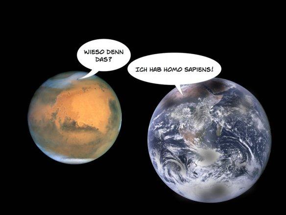 treffen-sich-2-planeten-2