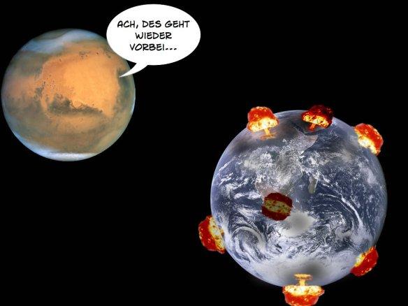 treffen-sich-2-planeten-3