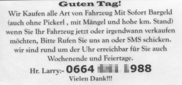 003-Hr.Larry