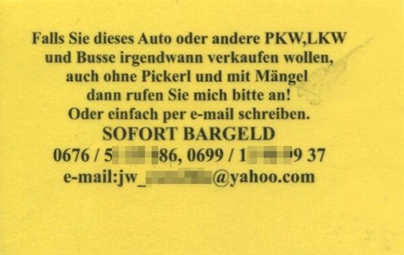 005-jw_cars