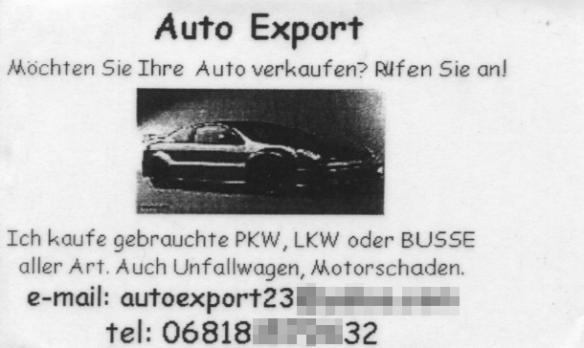008-autoexport23