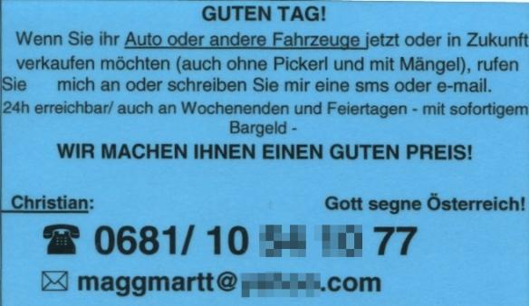 011-maggmartt