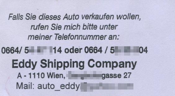 012-Auto-Eddy