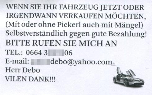 015-Hr.Debo