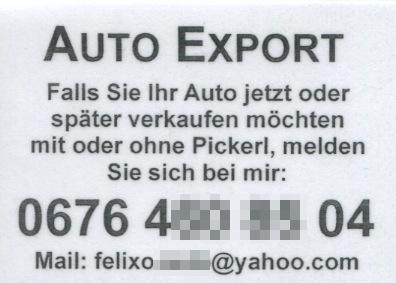 016-Felixo