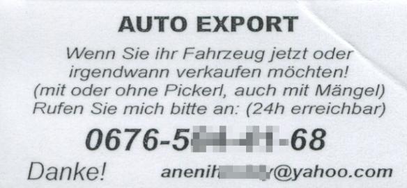 020-Anenih