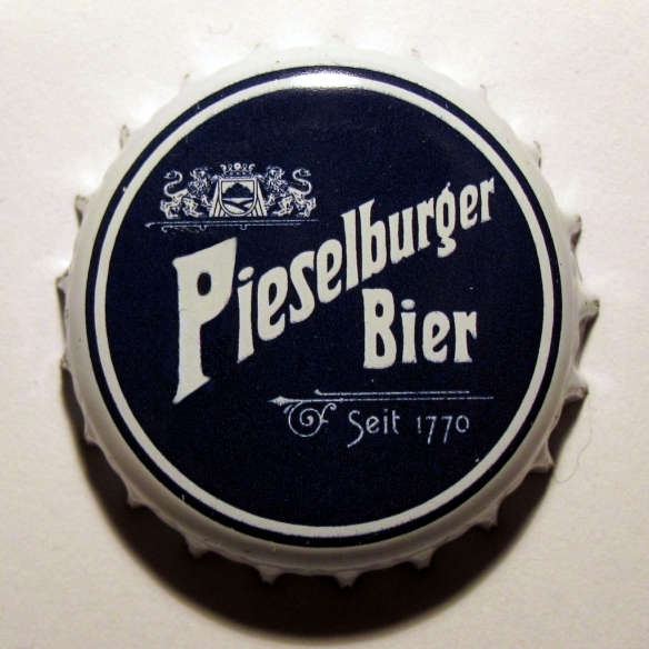 Pieselburger Bier