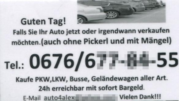 024-Auto4Alex