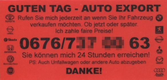 025-Guten-Tag