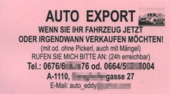027-Auto-Eddy