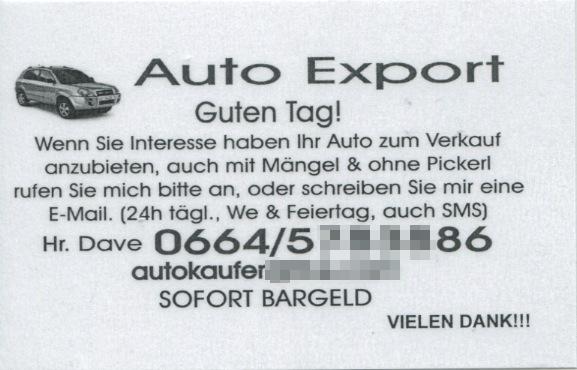 028-Autokaufer