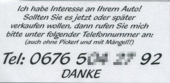 029-Interesse