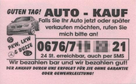 031-Und-bezahlen-gut