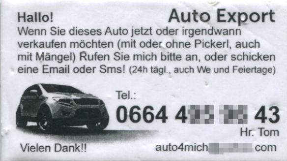032-Auto4mich