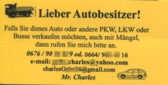 033-Mr.Charles