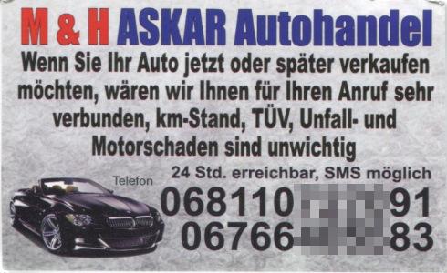 037a-Askar