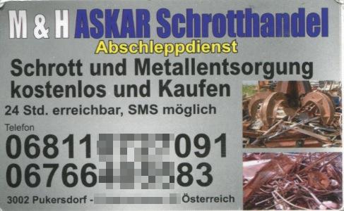 037b-Askar