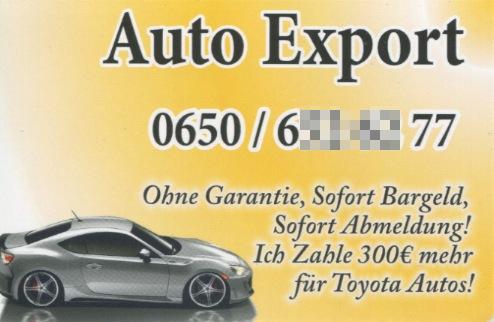039a-Toyota
