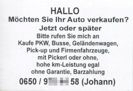 040-Gelaendenwagen