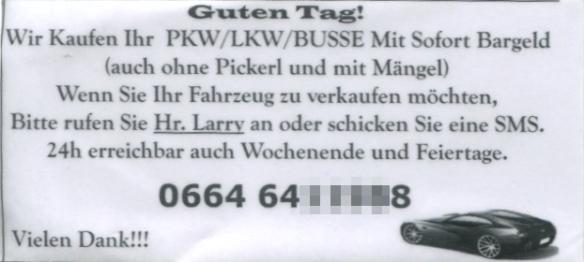 046-hr.Larry