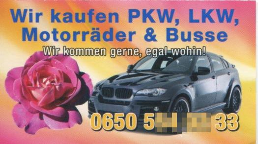055b-egal-wohin