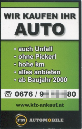 057a-fm-automobile