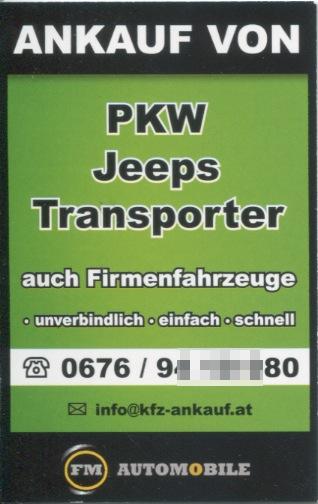 057b-fm-automobile