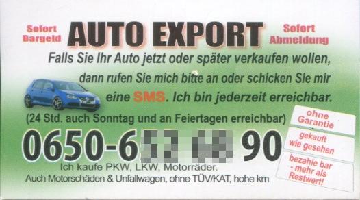 058a-ohne-TÜV