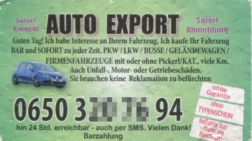 059a-firmenfahrzeuge