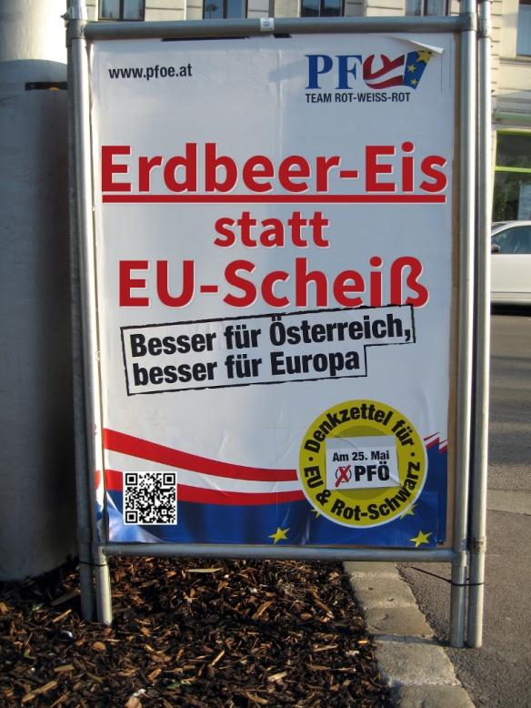PFOE-Plakat-2-Erdbeer-Eis