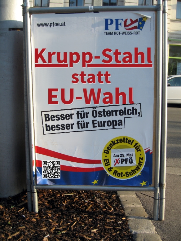 PFOE-Plakat-3-Krupp-Stahl