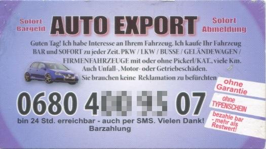 061a-getriebeschaden