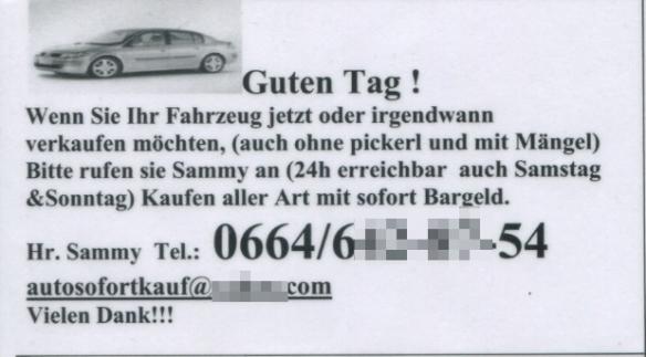 067-autosofortkauf