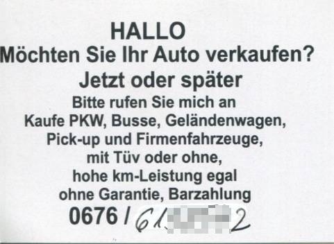 069-HALLO