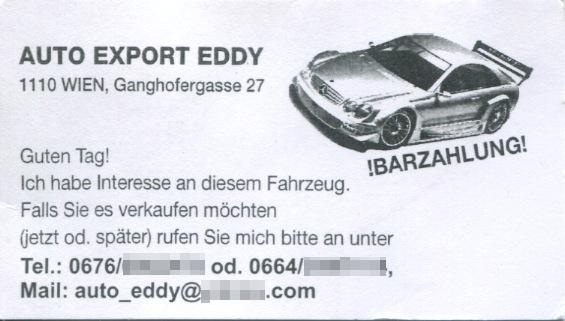 070-eddy