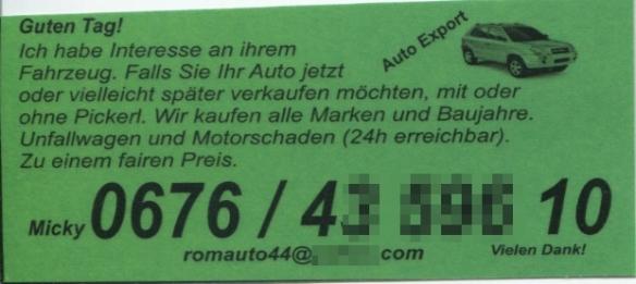 076-romauto