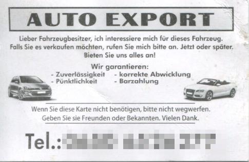 084-autoexport