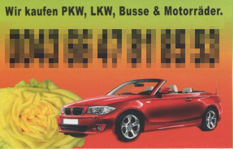 088b-katzerl