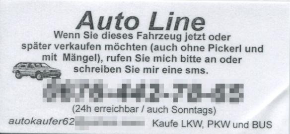 091-autokaufer62
