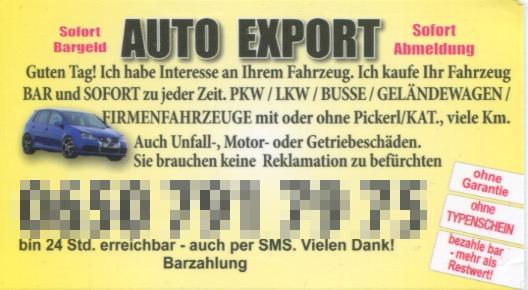 095a-autoexport