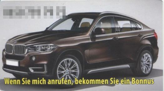 095b-autoexport
