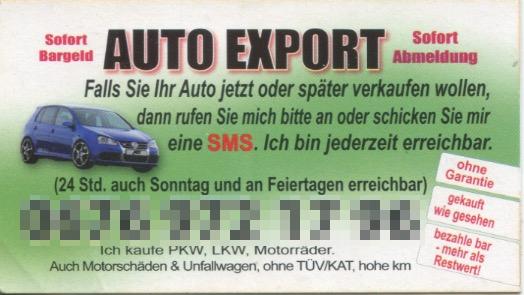 096a-autoexport