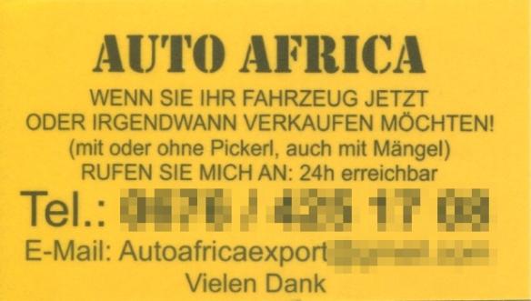101-autoafricaexport