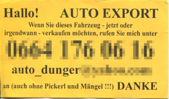 105-auto_dunger