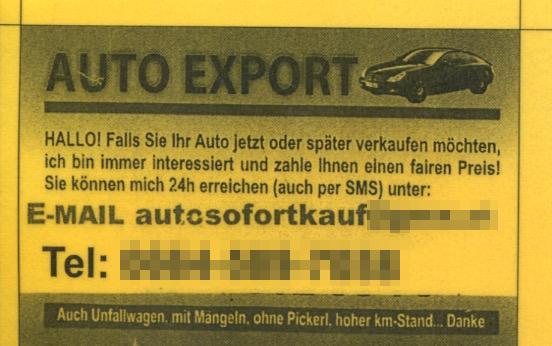 107-autosofortkauf