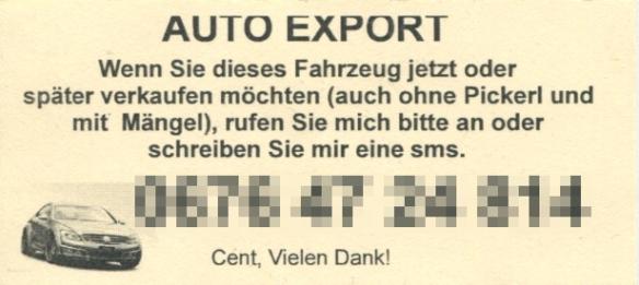 117-cent