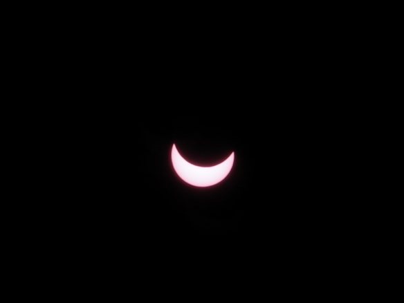 Sonnenfinsternis-20150320