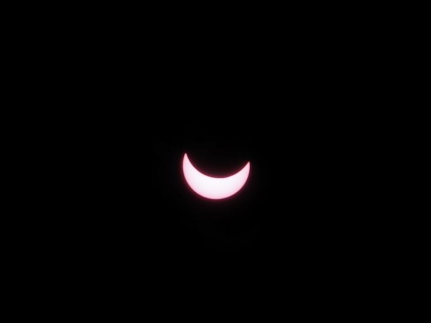Sonnenfinsternis-20150320