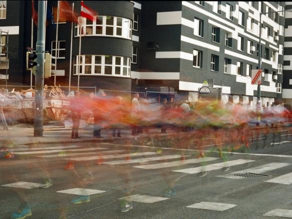 Wien Marathon